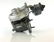 Turboaggregat Chevrolet Captiva 2.2 AWD 49477-01610