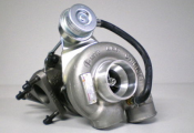 Turboaggregat Ssangyong Musso 2.9 TD - Turbo 454224-0001, A6620903080