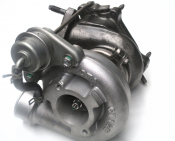 Turboaggregat Toyota Land Cruiser 3.0 TD - Turbo 17201-67040, 1720167040