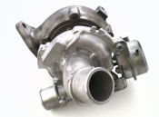 Turboaggregat Toyota Urban Cruiser 1.4 D-4D - Turbo 758870-5001S, 17201-0N010